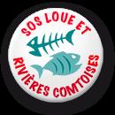 SOS Loue et Rivières Comtoises